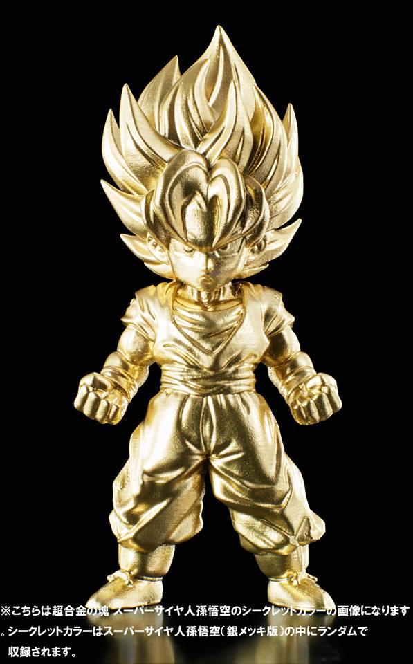 Dragon-Ball-Absolute-Chogokin-03