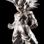 Goku Day : Dragon Ball ! Absolute Chogokin sera disponible en France