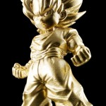 Goku Day : Dragon Ball ! Absolute Chogokin sera disponible en France