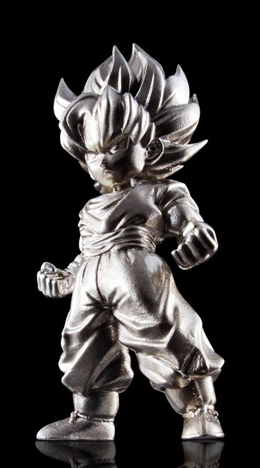 Dragon-Ball-Absolute-Chogokin-06