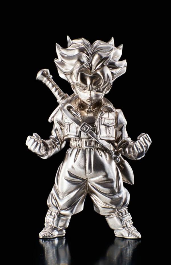 Dragon-Ball-Absolute-Chogokin-10