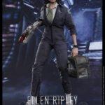 Alien : Ripley par Hot Toys
