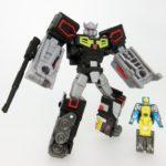 Planning des sorties 09/2016 Transformers par Takara Tomy