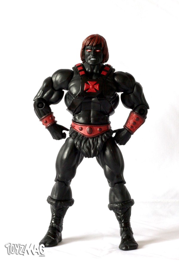 MOTUc Anti-Eternia He-Man