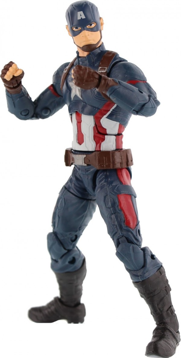 Marvel-Legends-Civil-War-3Pack-Cap-1