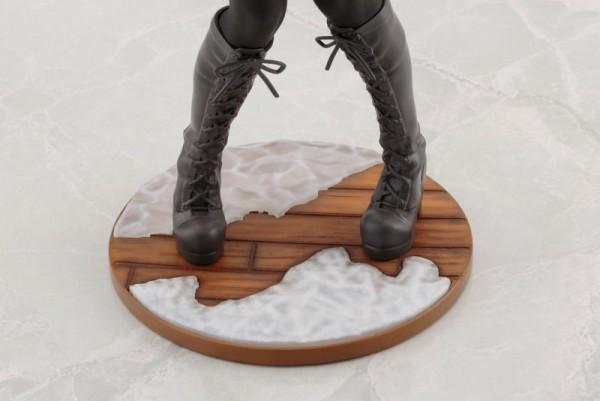 Edward Scissorhands - Bishoujo Statue Edward aux mains d'argent