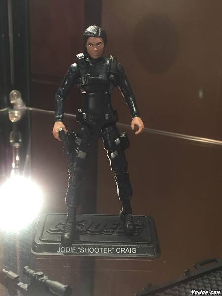 01-GIJoeCon-2016-Shooter