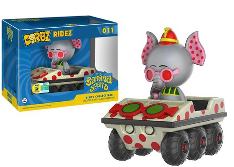 10119_Banana_Splits_Snorky_Dorbz_Ride_hires_large