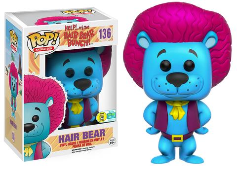 10574_Hair_Bear_Bunch_Hair_Bear_Blue_GLAM_HiRes_large