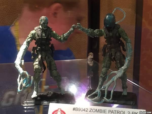 12-GIJoeCon-2016-Zombie-Patrol
