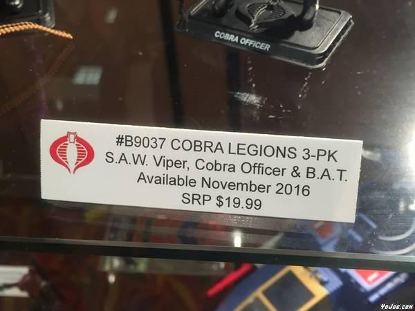 13-GIJoeCon-2016-Cobra-Legions