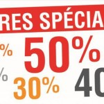 Ventes Flash, les bons plans de chez figurines-cine.com