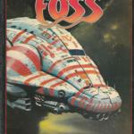 UCAR : histoire d'une pile intergalactique (1980)