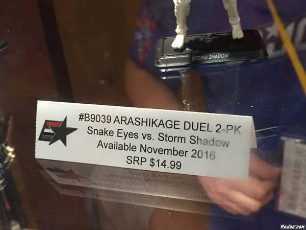 23-GIJoeCon-2016-Arashikage-Duel