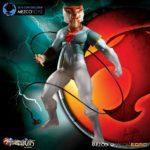 SDCC2016 : Thundercats Tygra Phasing exclu Mezco