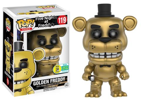 9490_FNAF_golden_Freddy_hires_large