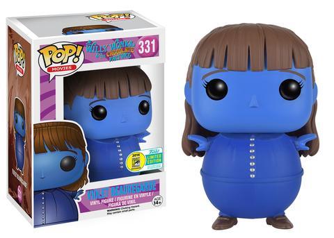 9505_Wonka_Violet_Blue_hires_large