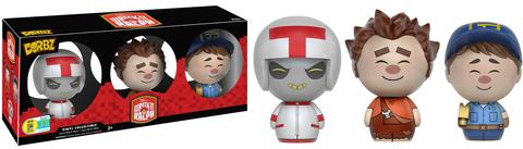 9541_Wreck_it_Ralph_3PACK_DORBZ_hires_large
