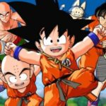 Un concert symphonique Dragon Ball en mai 2017