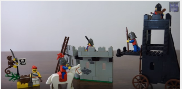 LEGO-VINTAGE-KNIGHTS-PIRATES