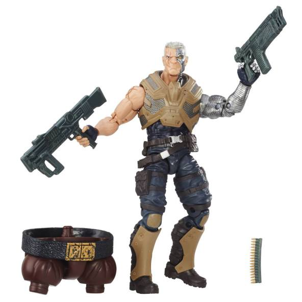 Marvel-Legends-Cable-Juggernaut