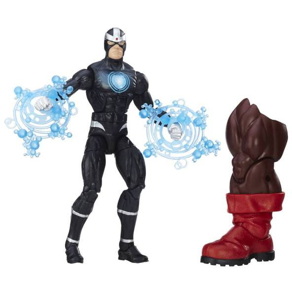Marvel-Legends-Havok-Juggernaut-BAF