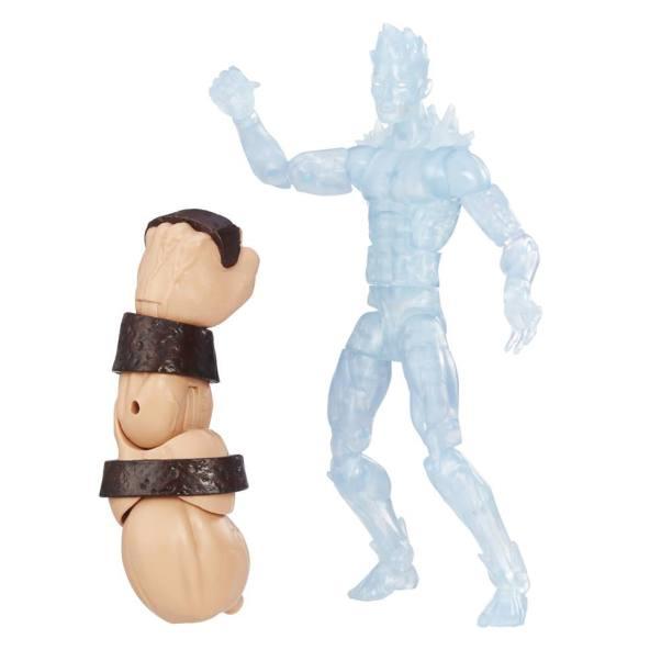 Marvel-Legends-Iceman-Juggernaut-BAF