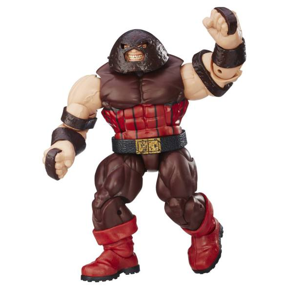 Marvel-Legends-Juggernaut-BAF