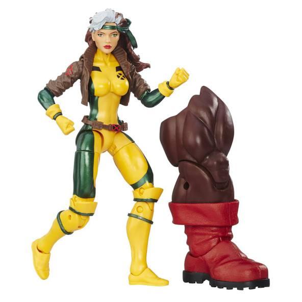 Marvel-Legends-Rogue-Juggernaut-BAF