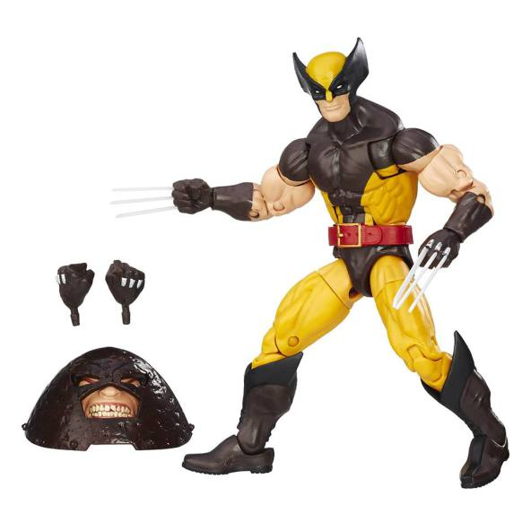 Marvel-Legends-Wolverine-Juggernaut-BAF