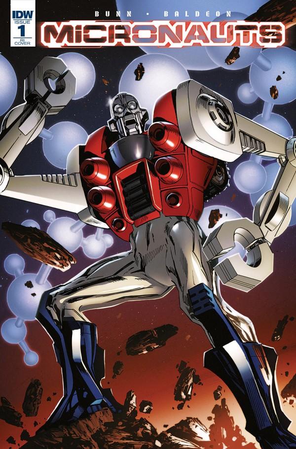 Micronauts01-cvrRI-B-e40b4