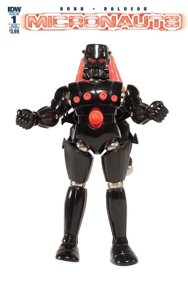 Micronauts01-cvrSUB-C-5c26d