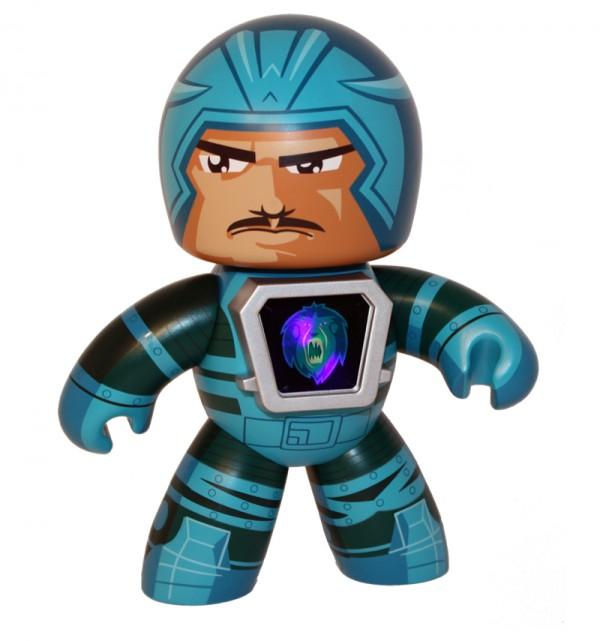 Micronauts_5