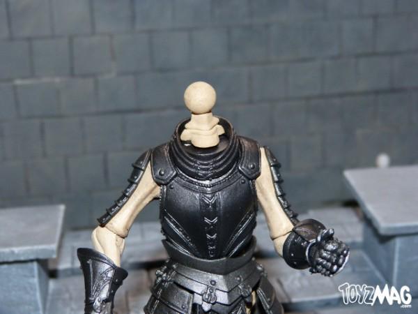 Mythic-Legions-Skeleton-4HM-11