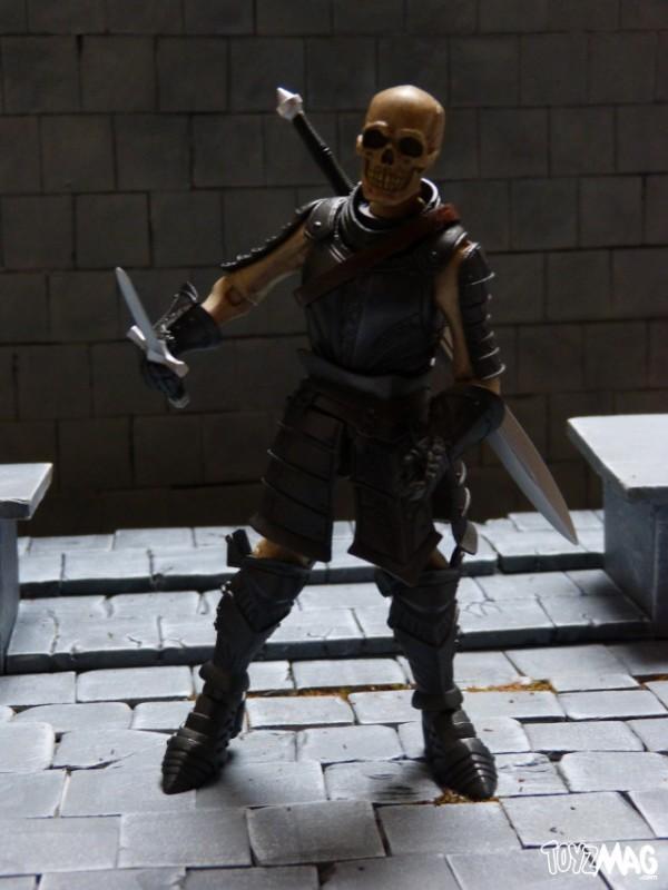 Mythic-Legions-Skeleton-4HM-12