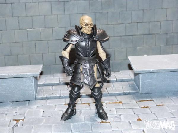 Mythic-Legions-Skeleton-4HM-16
