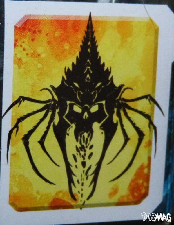 Mythic-Legions-Skeleton-4HM-6