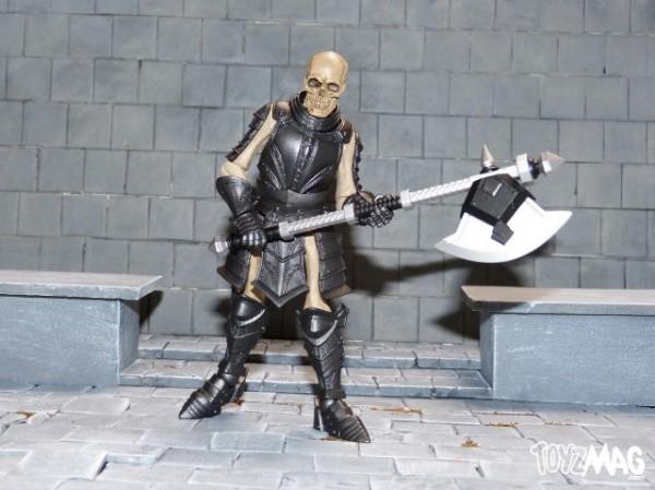 Mythic-Legions-Skeleton-4HM-8