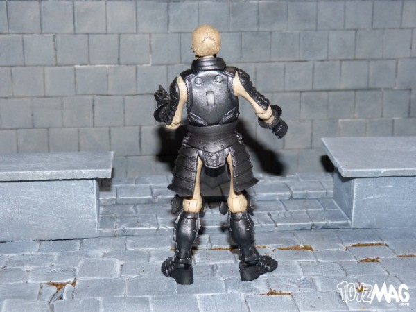 Mythic-Legions-Skeleton-4HM-9