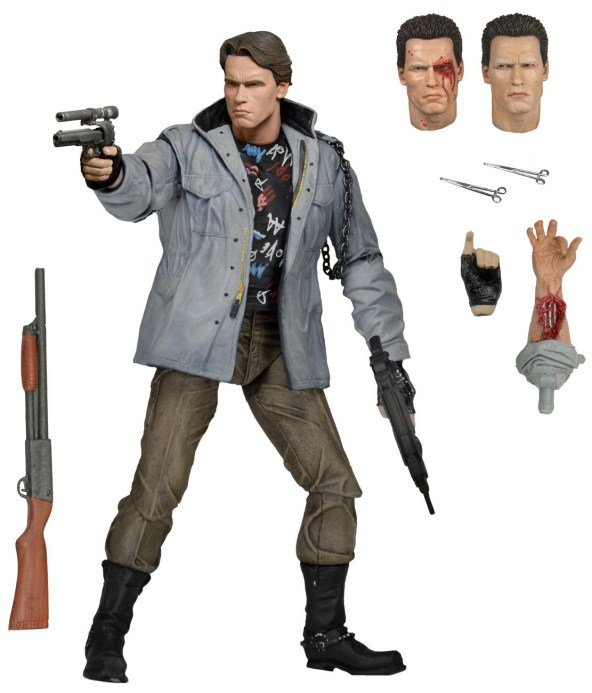 NECA-Terminator-Ultimate-Tech-Noir