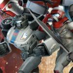 Revolution : un max de cover variant pour Transformers, Gi Joe, Mask etc…