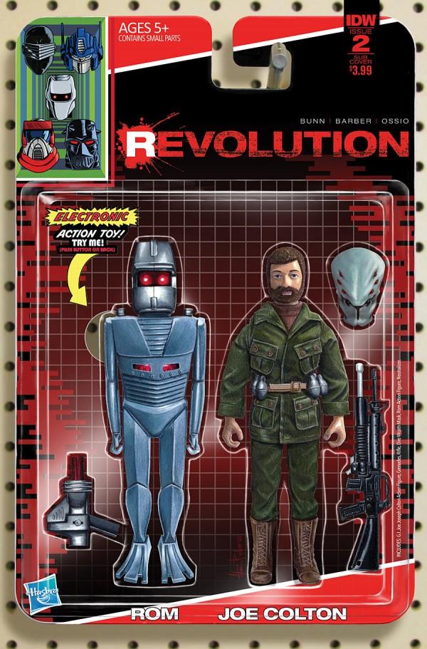 Revolution02-cvrSUB-d-47310