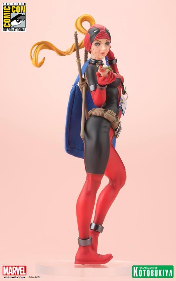 SDCC-Exclu-Lady-Deadpool-Bishoujo03