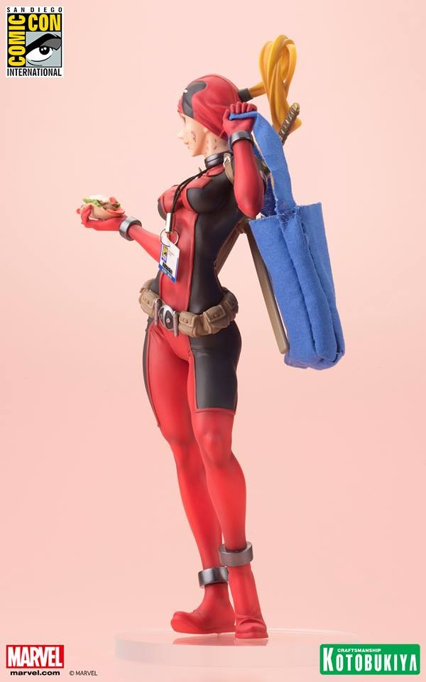 SDCC-Exclu-Lady-Deadpool-Bishoujo06