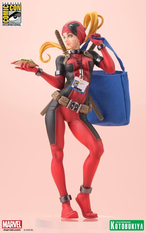 SDCC-Exclu-Lady-Deadpool-Bishoujo10