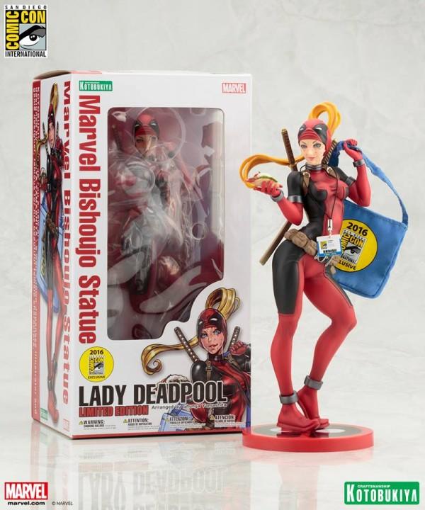 SDCC-Exclu-Lady-Deadpool-Bishoujo12
