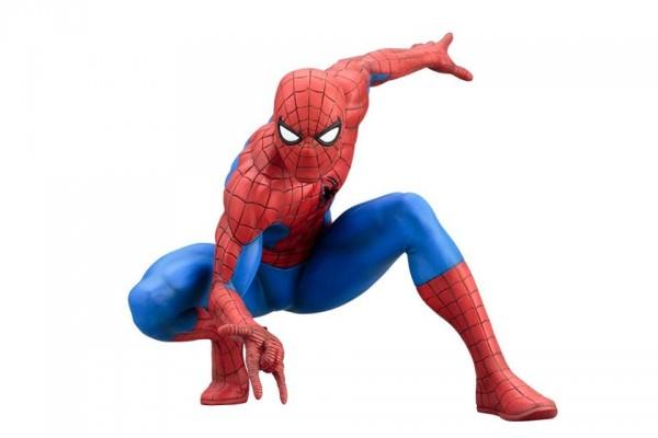 Spider-Man-Artfxplus_01