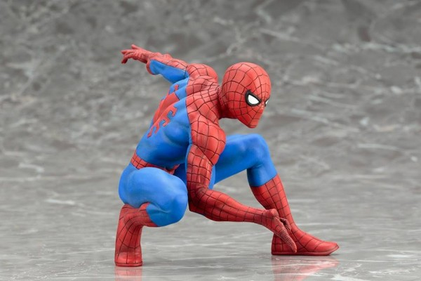 Spider-Man-Artfxplus_04