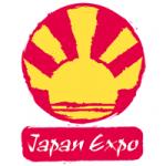 Japan Expo revient du 6 au 9 juillet 2017