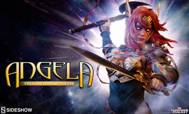 1125x682-banner-1125x682_previewbanner_Angela-PF-1